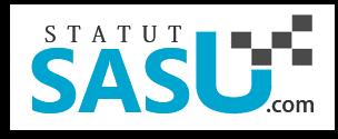 Statut-sasu.com